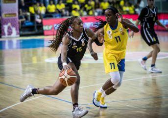קבוצת הראל ביטוח ופיננסים חתמה על הסכם חסות רב שנתי עם ליגת העל לנשים בכדורסל