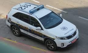 שוטרים פשטו על בתיהם של חשודים המעורבים בתקיפת נהג ההסעות בירושלים