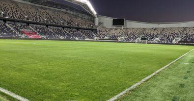 שבת של כדורגל: המלצות המומחים