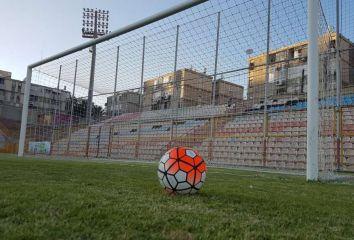 הממשלה אישרה עד 1500 אוהדים במשחקי כדורגל