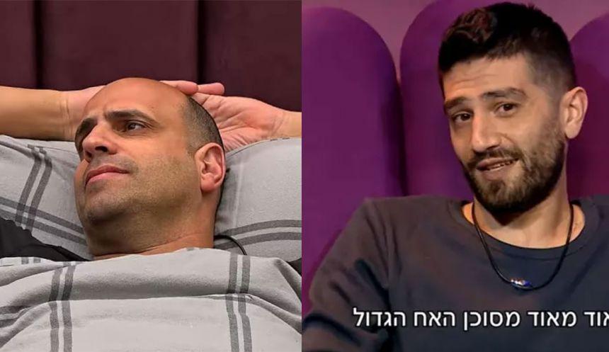 יהודה יצחקוב מגיב לראשונה למה שקרה לליאור כלפון
